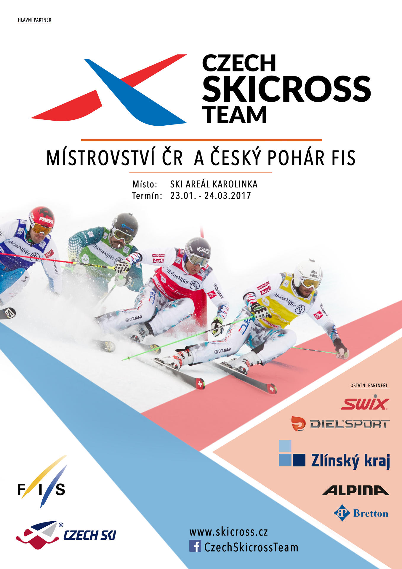 postre_cesky_pohar_skicross_KAROLINKA_2017